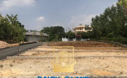 Dự án Hòa Lạc Avenue Thạch Thất Hà Nội