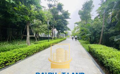 Sắp ra mắt tòa Chung cư siêu VIP Diamond thuộc dự án GoldMark City
